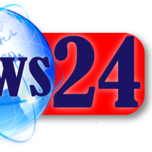 Only News 24